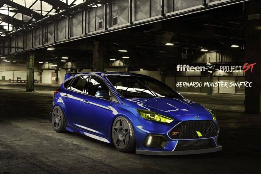 Focus RS 2016 photoshop contest-03
