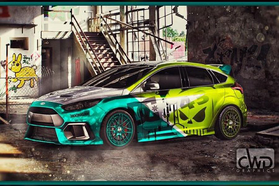 Focus RS 2016 photoshop contest-06