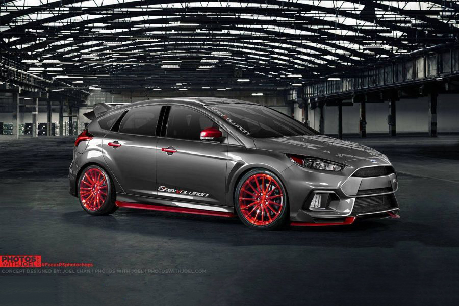 Focus RS 2016 photoshop contest-08