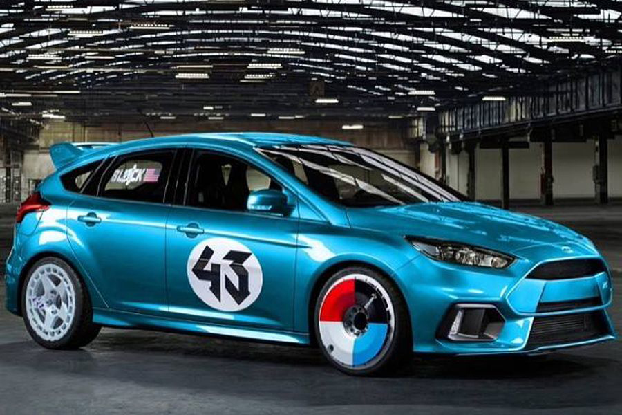 Focus RS 2016 photoshop contest-11