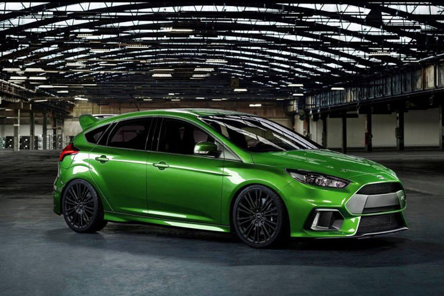 Focus RS 2016 photoshop contest-14