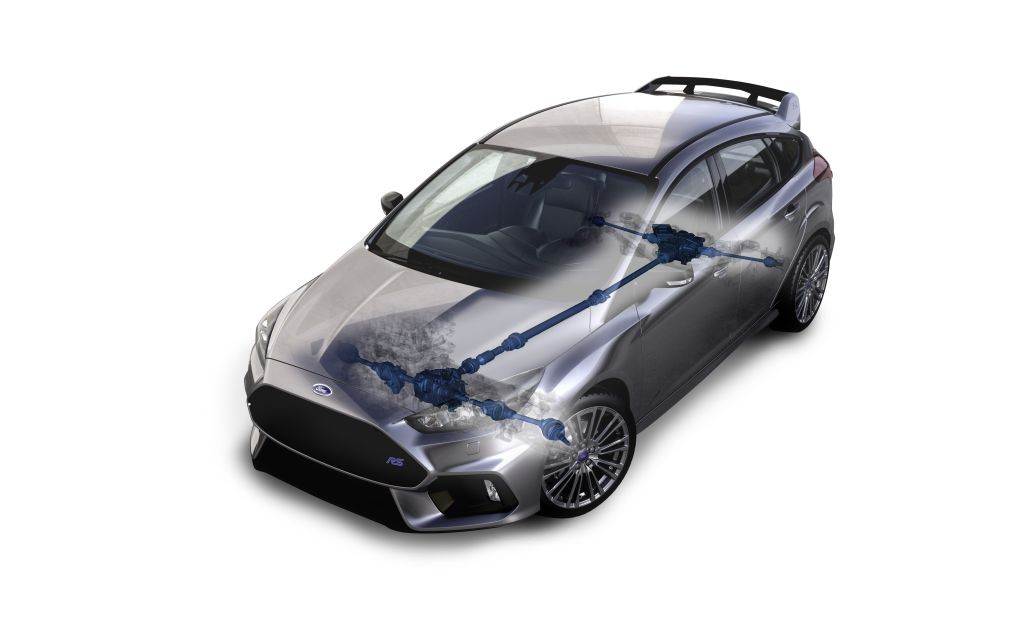New-Ford-Focus-RS-2016-09