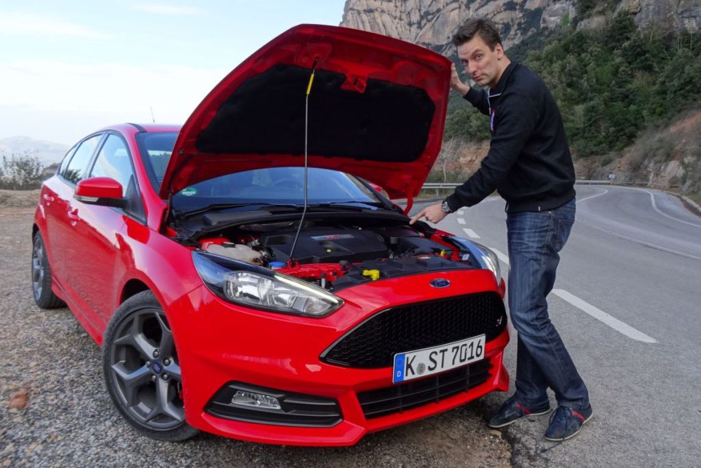 Autoweek test Focus ST Diesel-07