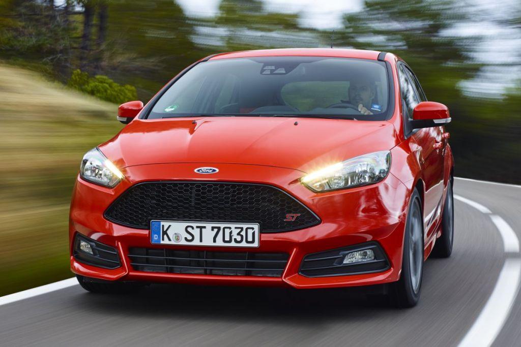 Autoweek test Focus ST Diesel-09