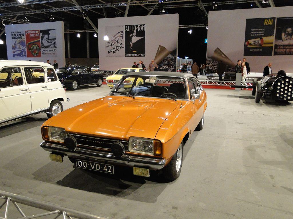 Auto Rai 2015 Oldtimers-04