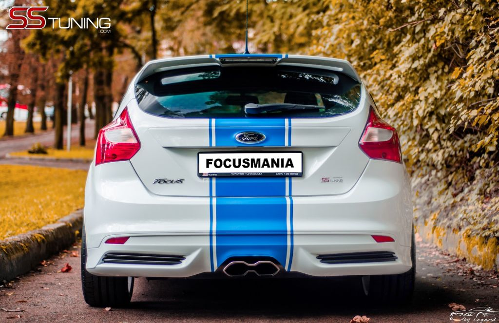 SS-Tuning 2014 Focus ST 1.0 Ecoboost 150bph-06