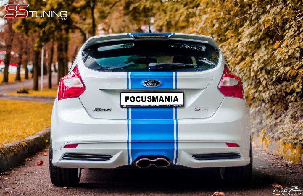 SS-Tuning 2014 Focus ST 1.0 Ecoboost 150bph-06