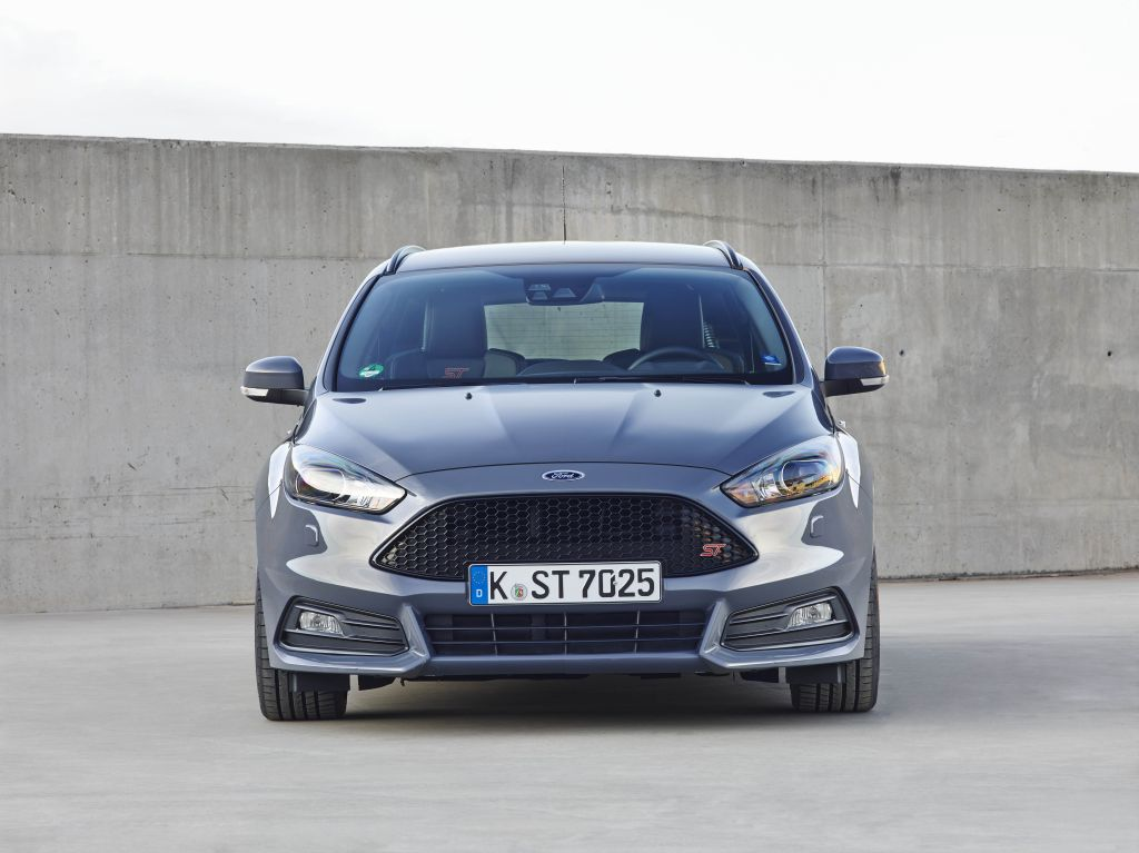 powershift automaat voor 2016 focus st diesel. Black Bedroom Furniture Sets. Home Design Ideas