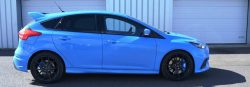 2016 Focus RS 360-degree video technology-02s
