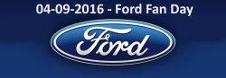 04-09-2016 - Ford Fan Day