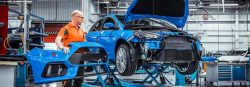 2016 Focus RS build by Top Gear-27s