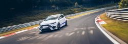 2016 Focus RS Mountune upgrades boost power to 370bhp-02s