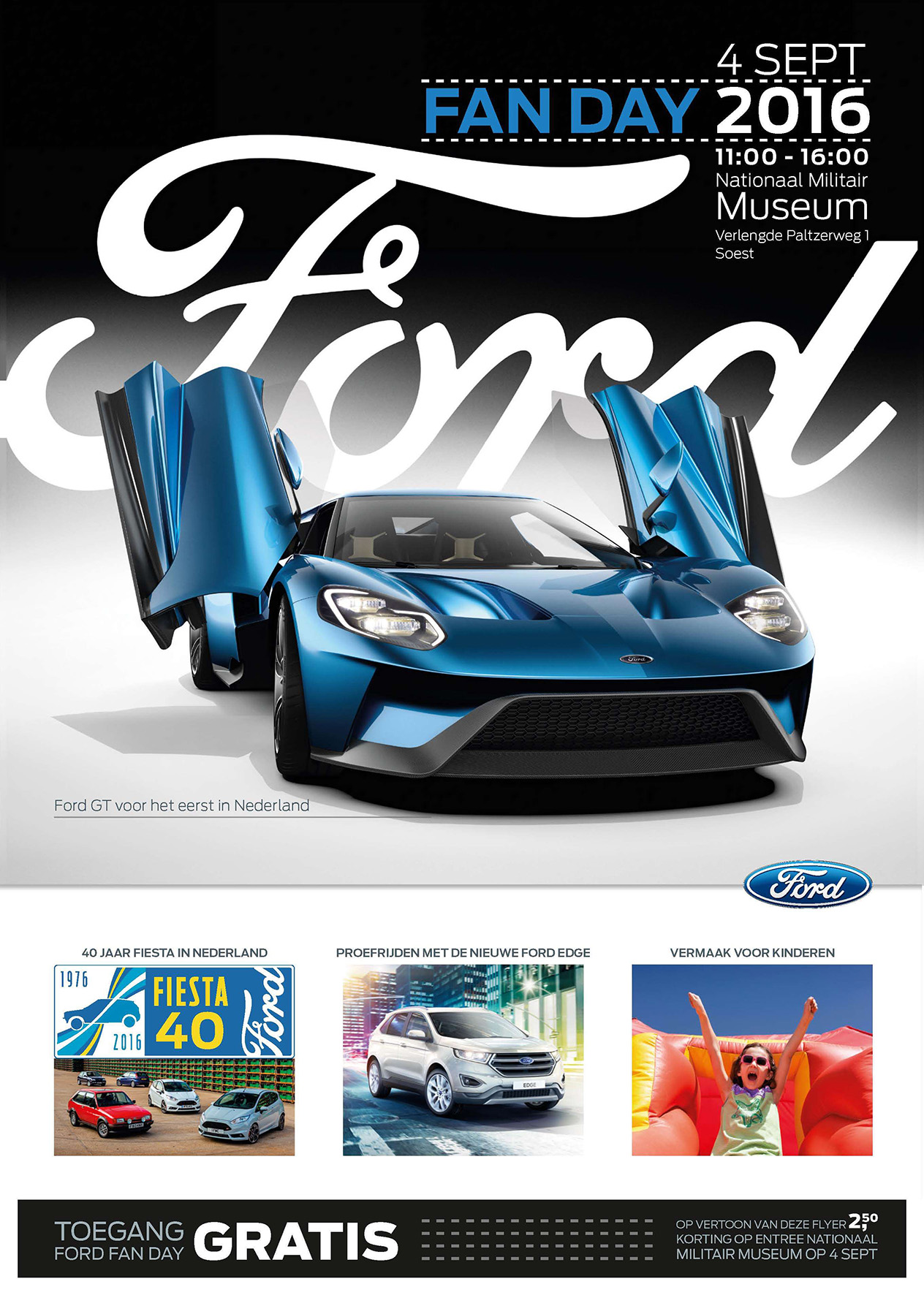 Ford-Fan-Day-flyer