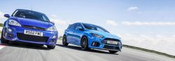 top-gear-ford-focus-rs-mki-vs-focus-rs-iii-02s