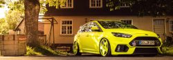2016-ford-focus-rs-by-jp-performance-07s