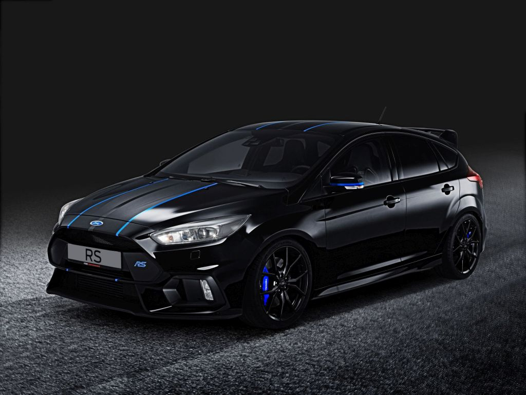 new ford performance parts focus st rs mustang. Black Bedroom Furniture Sets. Home Design Ideas